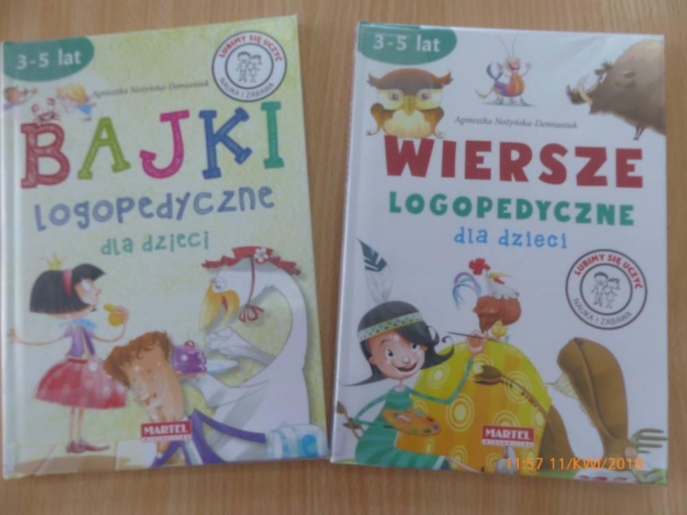 Dzieci Czytają Biblioteka Publiczna Miasta I Gminy W